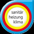 Logo Heizungsinnung